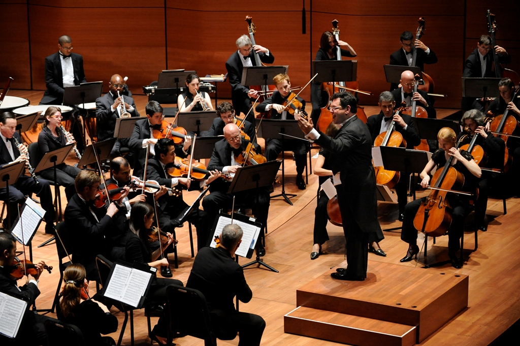 concert report presidential symphony orchestra turkey Concerts at severance hall to being one of the most admired symphony orchestras report detailing the cleveland orchestra's artistic and financial.